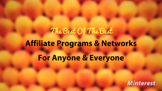 Social Media Business Network Reviews on Marketing Affiliate Programs