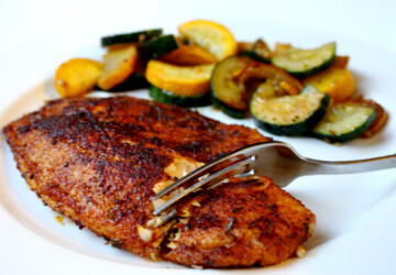 Delicious Tilapia Recipe Favorites (Part 2) - Tilapia Recipe, Tilapia, recipes, fishing