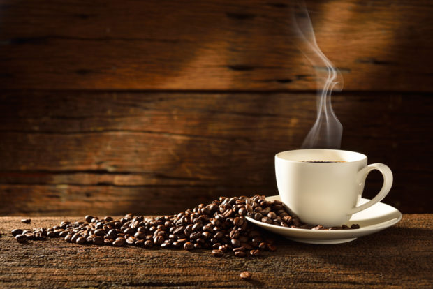 Some Well-known Secrets of Making Coffee - Coffee, best