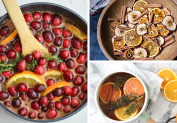 Best Simmering Potpourri Recipes - Simmering Potpourri Recipes, Simmering Potpourri, Potpourri Recipes
