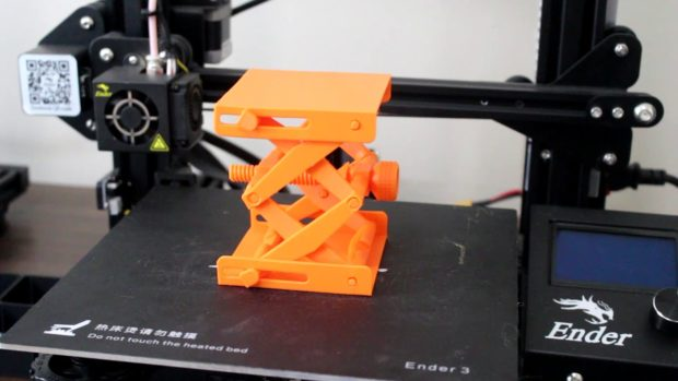 4 Tips for Investing In A 3D Printer for Cheap