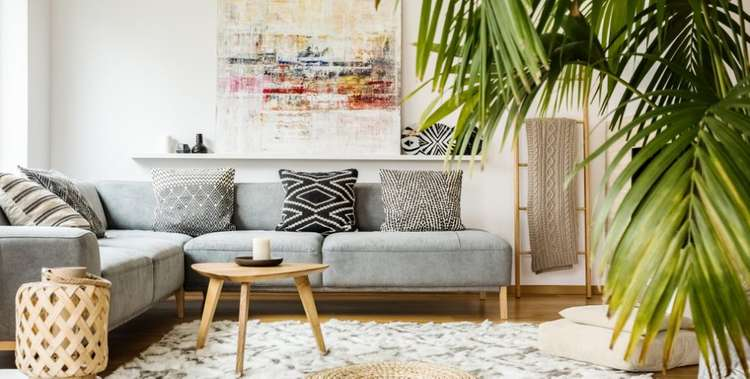 Ways In Which Decor Can Lift The Feel Of Your Home Style Motivation