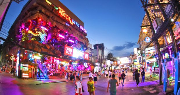 Things Not to Miss Out on When You Are in Phuket