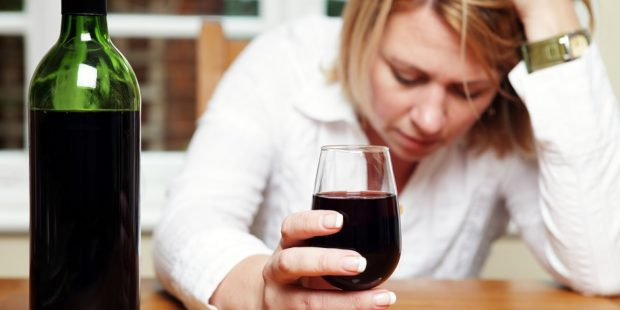 5 Facts You Should Know About Quitting Alcohol Cold Turkey - quitting, cold turkey, alchohol