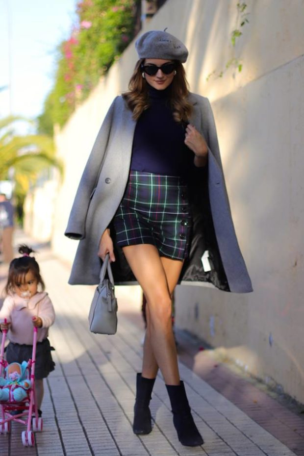 15 Cute Winter Outfits Ideas for All Occasions