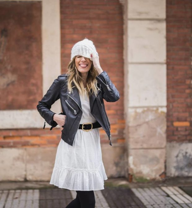 15 Winter Outfits to Give Your Wardrobe an Affordable End of Season