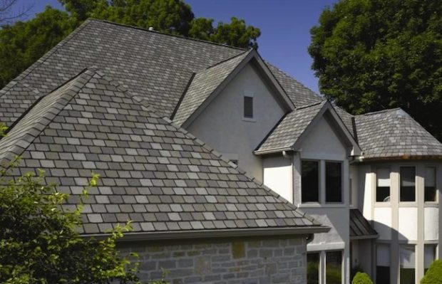 Tell-tale Signs You Need To Invest In a New Roof