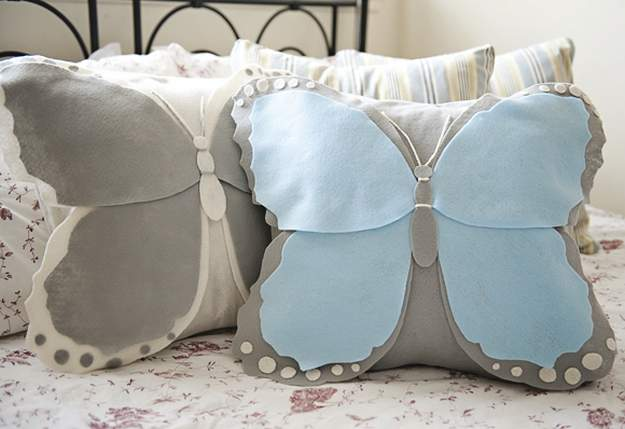 15 Stylish Diy Pillow Ideas You Can