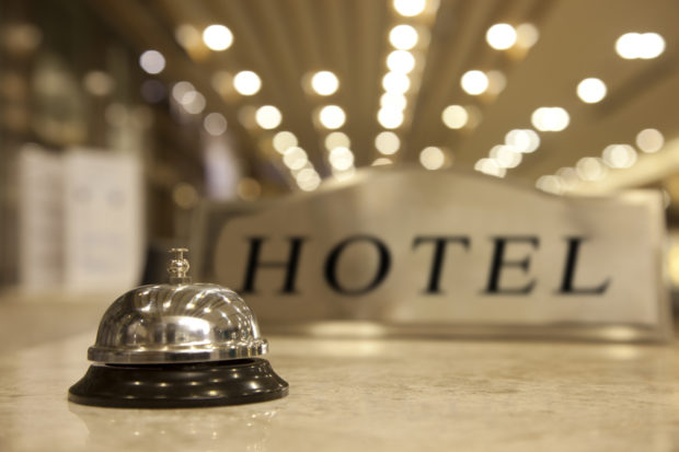 5 Tech Tips to Maximize Your Hotel Stay in 2019 - stay, staff, service, room, pay, hotel, card