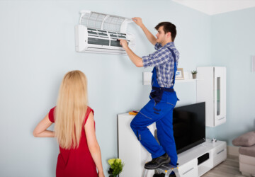 How to Decide Whether to Repair or Replace your Air Conditioning - replace, health, fix, air conditioner