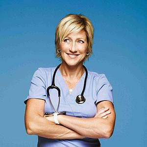 Top 10 Medical TV Shows Not To Miss Out On