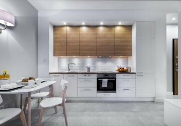 5 Reasons Why You Need a New Kitchen - value, Space, savings, new kitchen, home decor, home, functionality