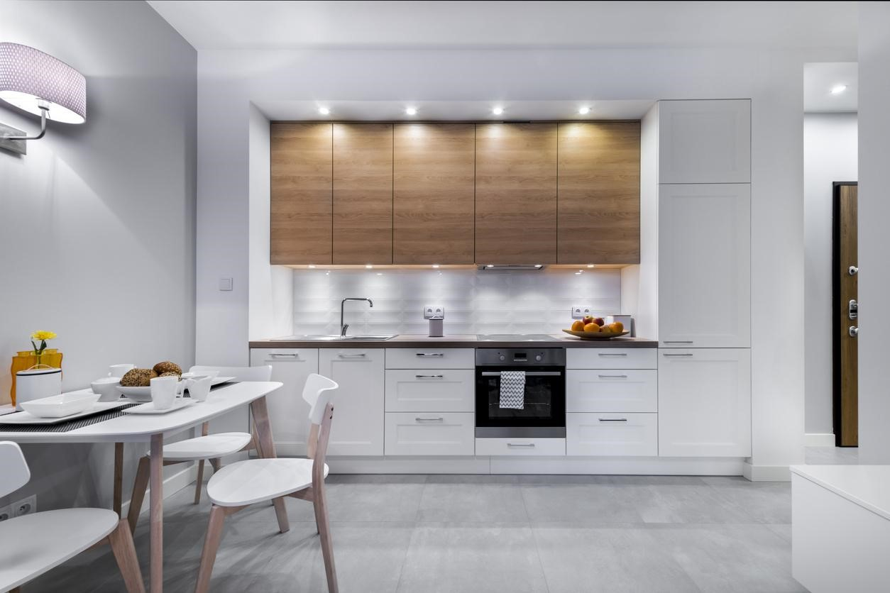 5 Reasons Why You Need a New Kitchen