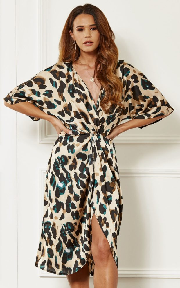 Top Tips for Buying Luxury Dresses on a Budget