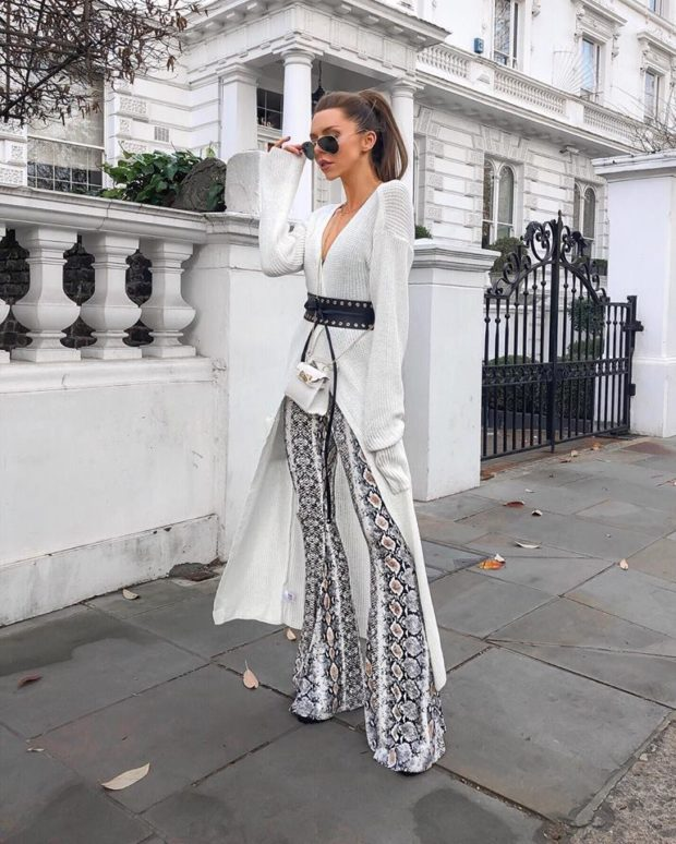 Style Up Your Life   15 March 2019 Outfit Ideas