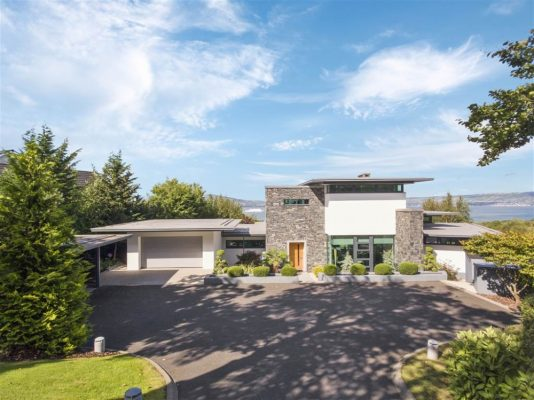 Perfect Planning For Buying A Dream Home in Ireland - unsurance, professional, ireland, house, dream home, buy, budget