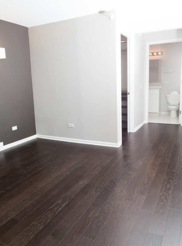 Give Your Home A Fresh Look With An Upgraded Wooden Floor