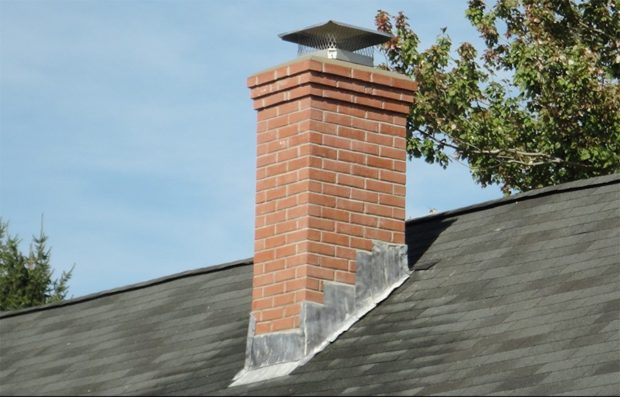 Upgrading Your Home Chimneys: Things You Need to Know