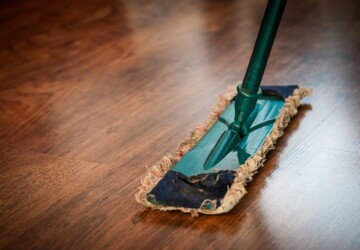 Tips to Save Time on Cleaning Your Home - house cleaning service, house, home, cleaning, clean home