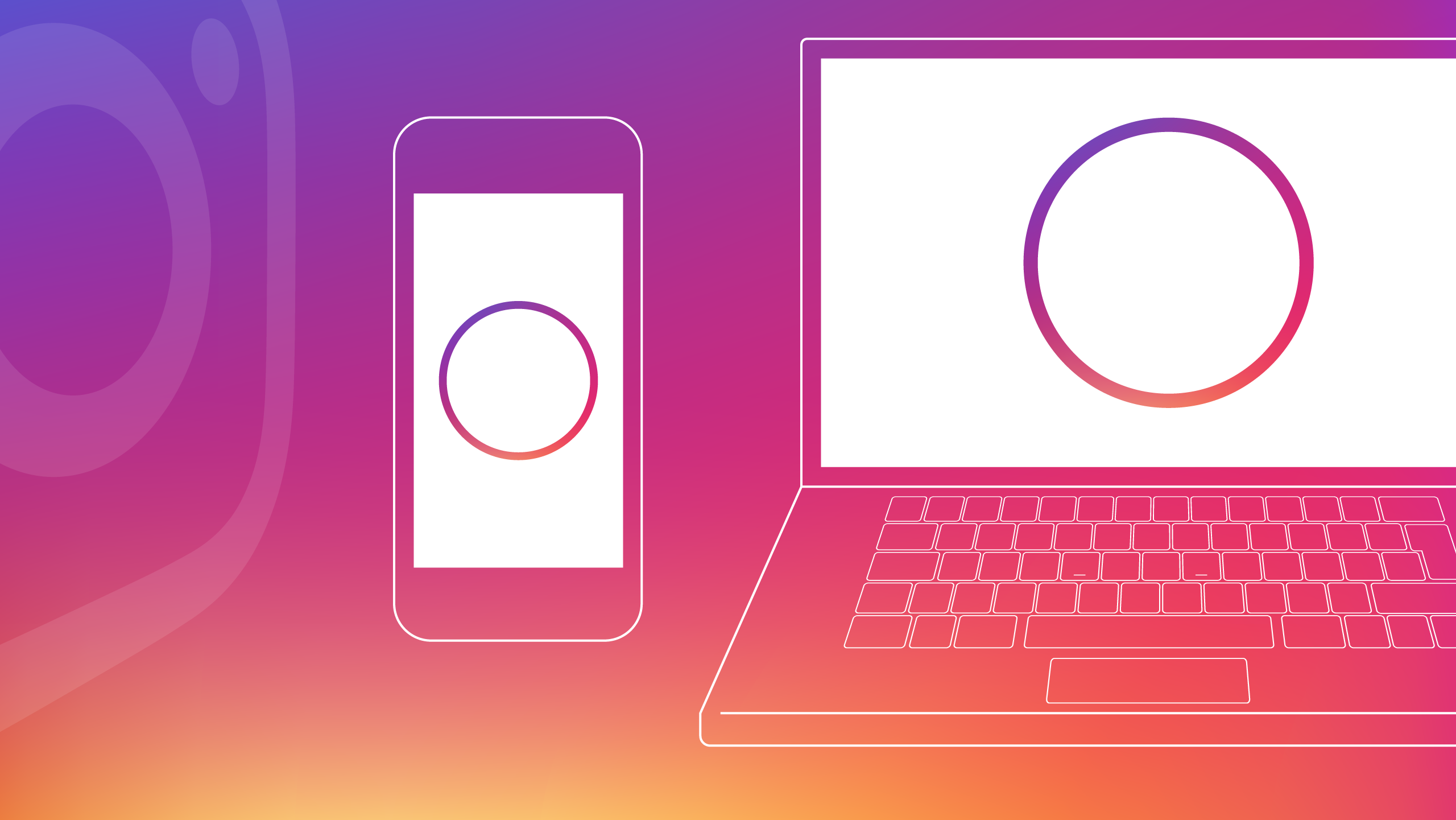 5 Things to Know About Posting A Great Instagram Story