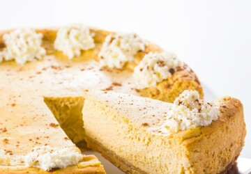 The Best 15 Keto Cheesecake Recipes - keto recipes, Keto Cookies, Keto Cheesecake Recipes, Keto Cheesecake, Cheesecake recipes
