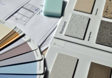 5 Surefire Ways to Add to Your Property's Value and Market Price - sell, roof, plumbing, market price, house, flooring
