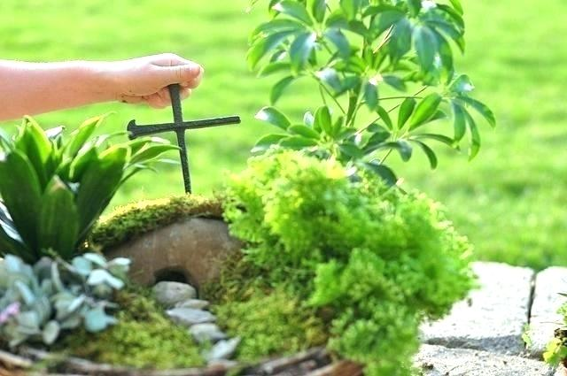 Religious Easter Decorating Ideas Style Motivation