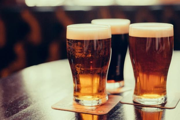 4 Benefits to Investing In Beer Subscriptions - month club, meet people, beer