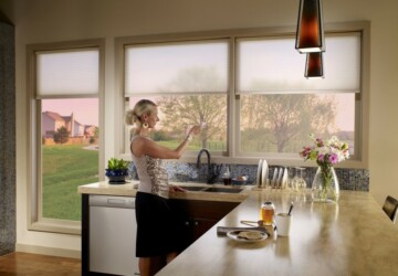 Savvy Device Tips to Raise the Quality of Home Experience - smart home, smart devices, home, devices, appliances