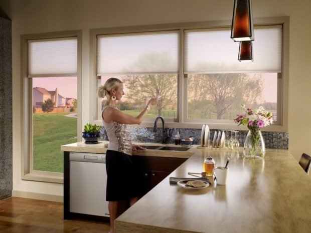 Savvy Device Tips to Raise the Quality of Home Experience