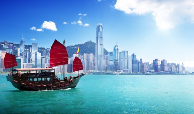 Festivals You Shouldn't Miss If You're Travelling to Hong Kong This Year