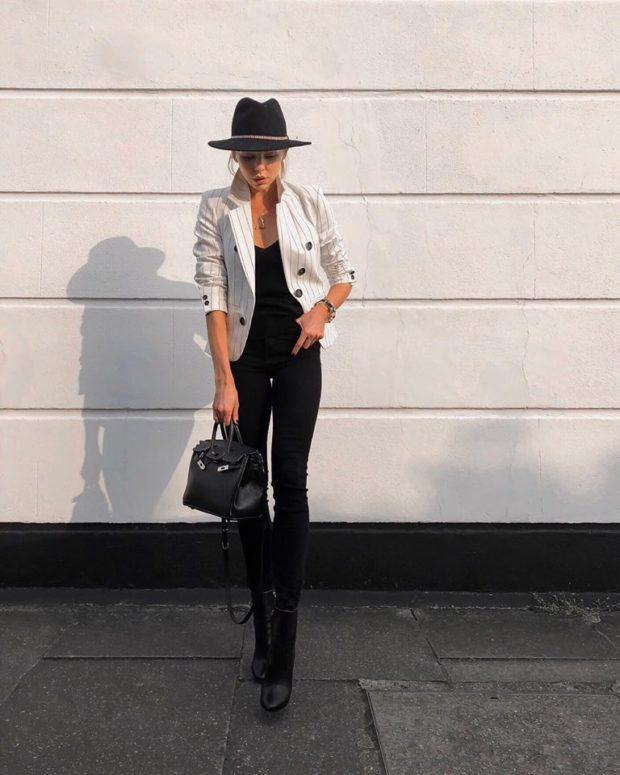 15 Perfect Looks To Copy This May