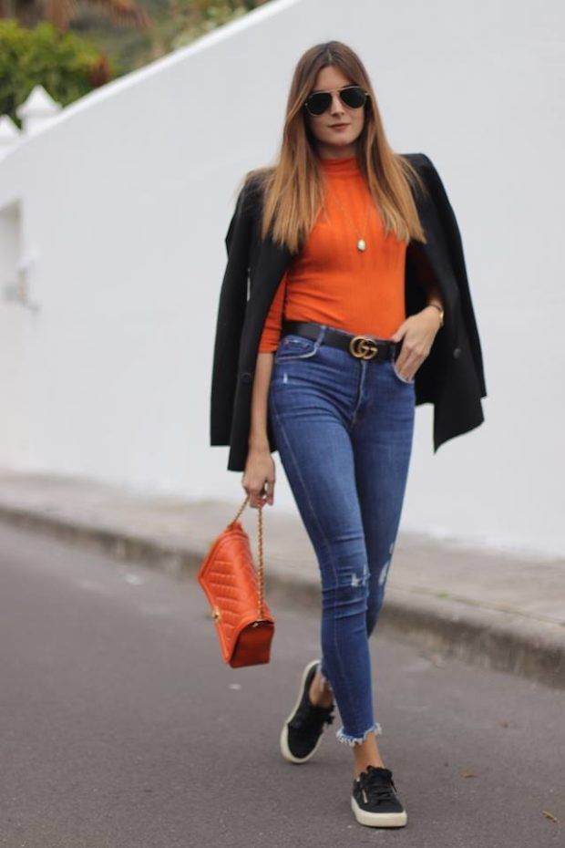 What To Wear This Spring 2019: 15 Great Outfit Ideas