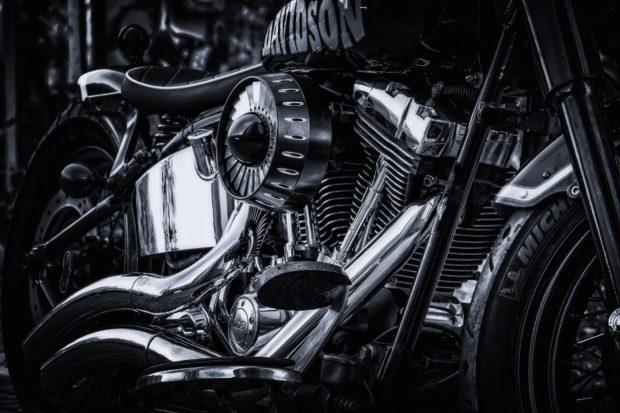 Mistakes to Avoid When Caring for Your Motorcycle - motosport, motorbike, mechanic, maintenance, bike