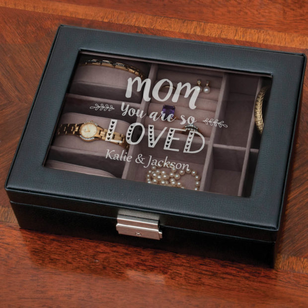 Astounding Mother's Day Gift Ideas to Enchant Your Mom