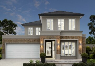 8 Things to Consider When Designing Your New Custom House - room, preferences, position, personal, new home, materials, location, landscaping, future, exterior, design, builder