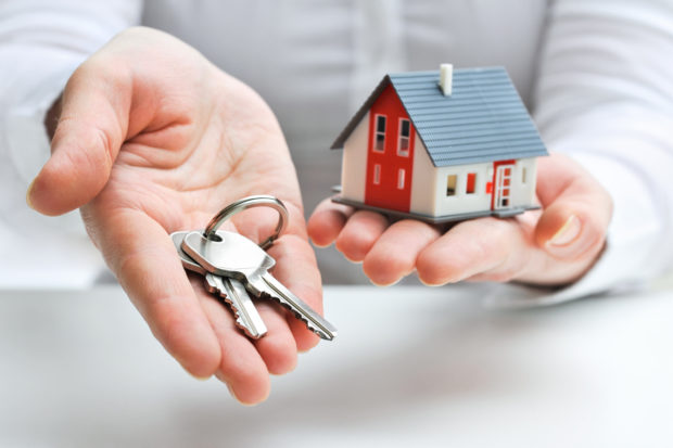 Selling Your House: 5 Ideas To Increase The Value Of Your Property