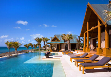 The Benefits of Staying in a Villa - villa, travel, privacy, Luxuriousness, entertainment, bedrooms