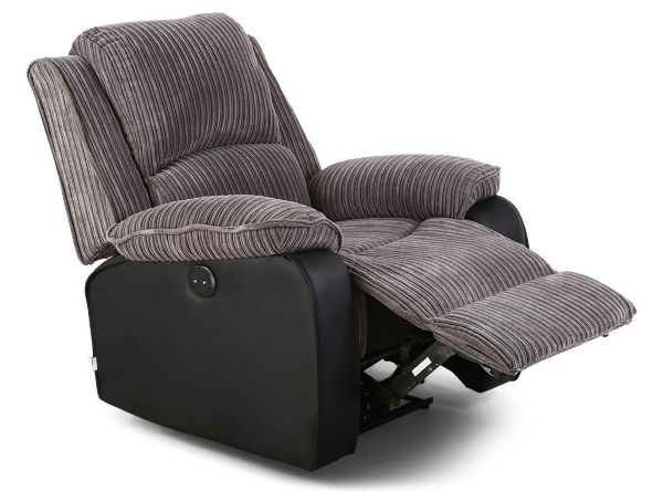 Everything You Need to Know About Recliners