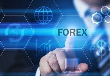 The Fundamentals You Need to Know about Forex Brokers - traders, service, recommendations, forex, final, dealer, client, broker