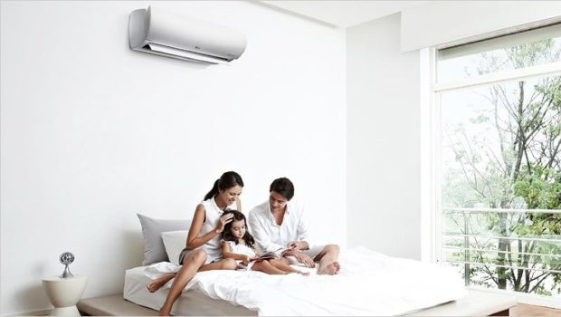 Know How Inverter Technology Works for Split Ac