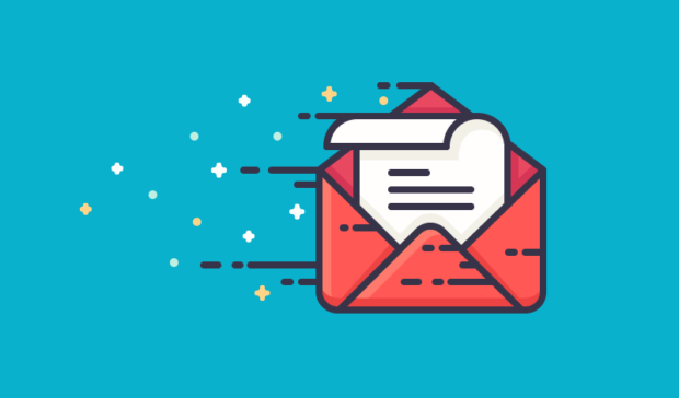 How Our 3 Beautiful Email Designs Increased our Client's Sales x2 - minimalism, Information, increase, Email Designs, Details, colors, Animation