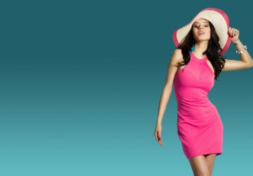 10 Styling Tips To Make You Look Thinner - styling, shapewear, Heels, fashion, clothes