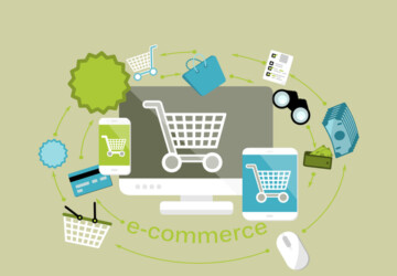 Need Ecommerce Business Ideas? 5 Experts Give You Their Best Online Store Opportunities For 2019 - store, social media, shopping, personalization, online, ideas, chatbots, bussines