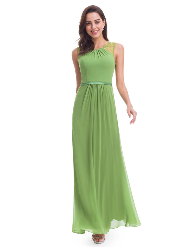 How To Select Popular Bridesmaid Dress Colors for Summer Wedding 2019