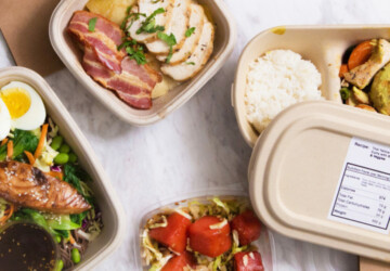 What are the Pros and Cons of Meal Delivery Plan? - pros, plan, nutritious, meal, Dinner, delivery, cons
