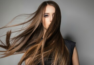 Lifestyle Changes That Can Prevent Hair Fall - treatment, scalp, massage, hair fall, Hair, food, drying