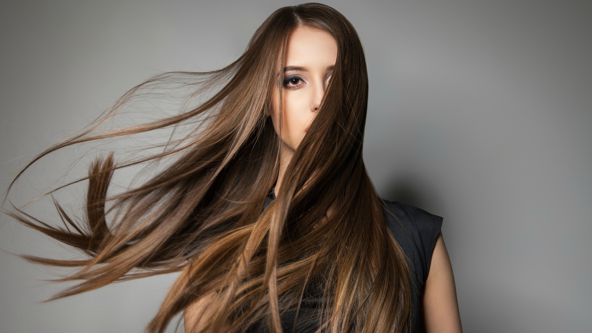 Lifestyle Changes That Can Prevent Hair Fall