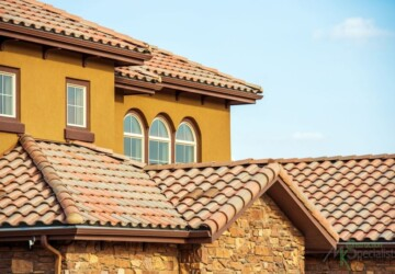8 Great Ways to Help Homeowners Choose the Right Roofing Contractor - warranty, safety, roofing, new roof, insurance, contractor, certified