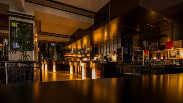 Why You Should Hire a Lighting Layout Designer for Your Restaurant - rastaurant, lighting designer, lighting, Layout, design, architctural design